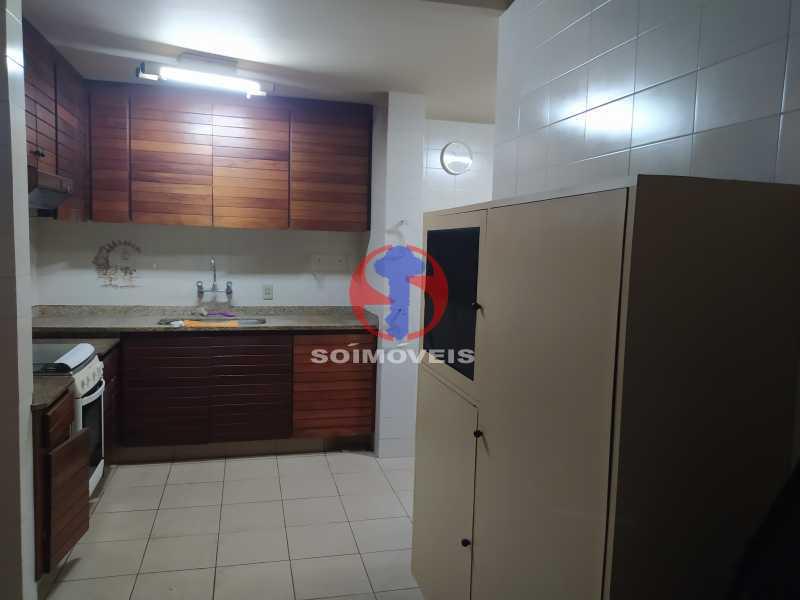IMG_20200919_144600 - Apartamento 3 quartos à venda Flamengo, Rio de Janeiro - R$ 1.719.000 - TJAP30728 - 19