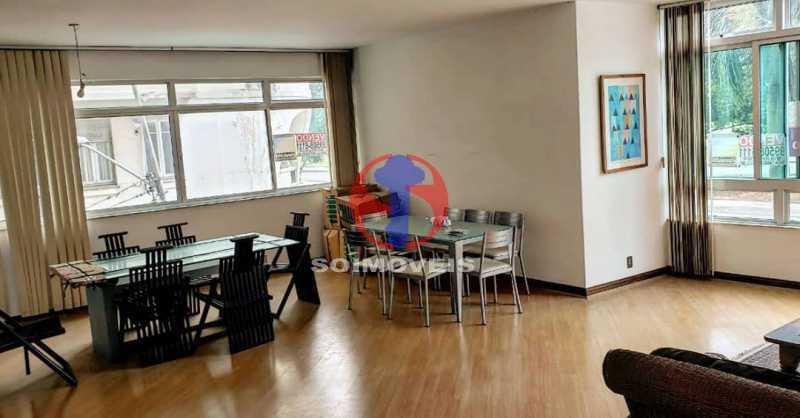 11-54-53-118193006_89030354137 - Apartamento 3 quartos à venda Flamengo, Rio de Janeiro - R$ 1.719.000 - TJAP30728 - 7