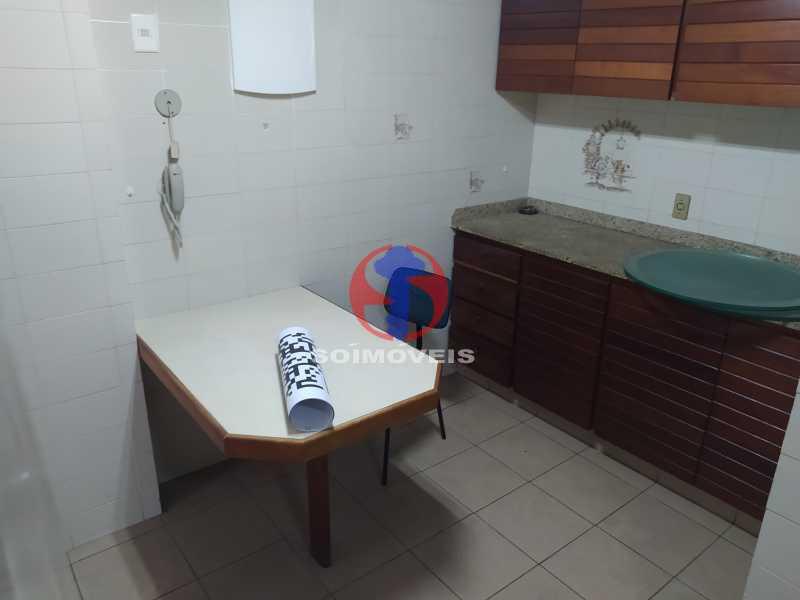 IMG_20200919_144644 - Apartamento 3 quartos à venda Flamengo, Rio de Janeiro - R$ 1.719.000 - TJAP30728 - 22