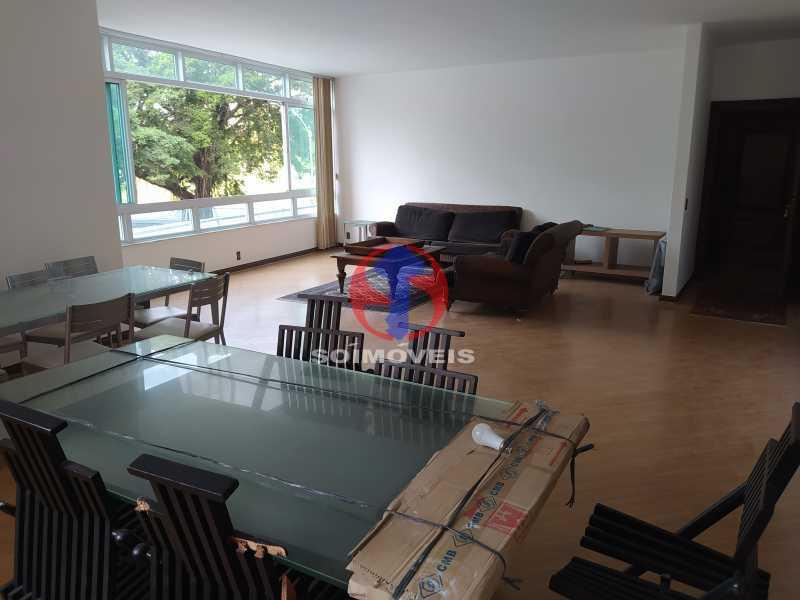 IMG_20200919_144810 - Apartamento 3 quartos à venda Flamengo, Rio de Janeiro - R$ 1.719.000 - TJAP30728 - 8