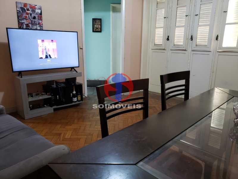 3 - Apartamento 2 quartos à venda Maria da Graça, Rio de Janeiro - R$ 219.000 - TJAP21503 - 4