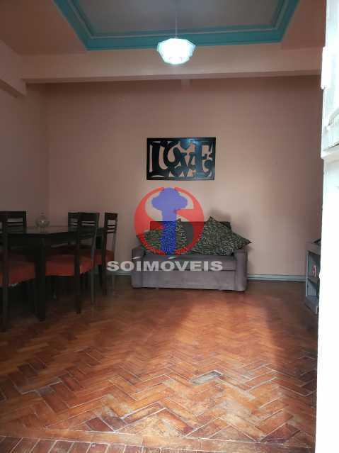5 - Apartamento 2 quartos à venda Maria da Graça, Rio de Janeiro - R$ 219.000 - TJAP21503 - 7