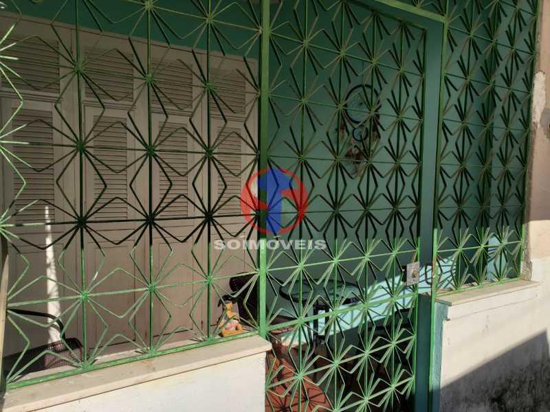 6 - Apartamento 2 quartos à venda Maria da Graça, Rio de Janeiro - R$ 219.000 - TJAP21503 - 8