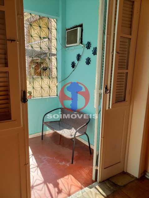 8 - Apartamento 2 quartos à venda Maria da Graça, Rio de Janeiro - R$ 219.000 - TJAP21503 - 10