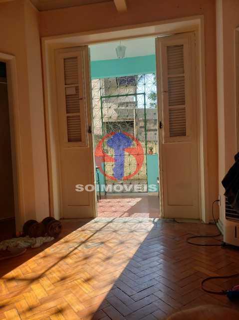 9 - Apartamento 2 quartos à venda Maria da Graça, Rio de Janeiro - R$ 219.000 - TJAP21503 - 11