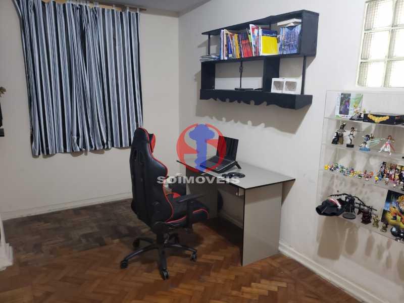 12 - Apartamento 2 quartos à venda Maria da Graça, Rio de Janeiro - R$ 219.000 - TJAP21503 - 13