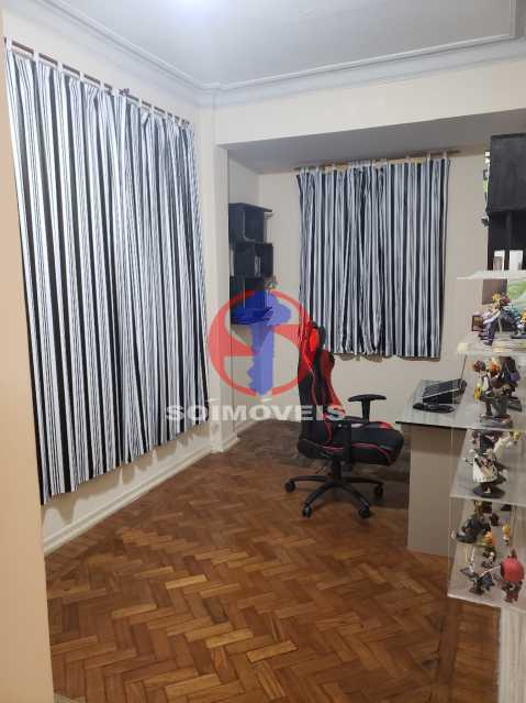 13 - Apartamento 2 quartos à venda Maria da Graça, Rio de Janeiro - R$ 219.000 - TJAP21503 - 14