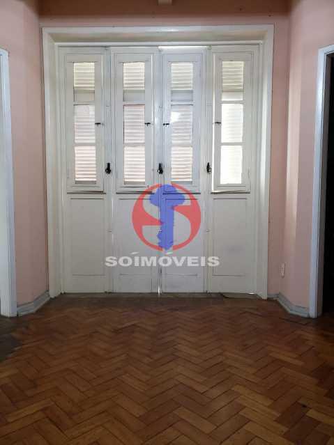 14 - Apartamento 2 quartos à venda Maria da Graça, Rio de Janeiro - R$ 219.000 - TJAP21503 - 15