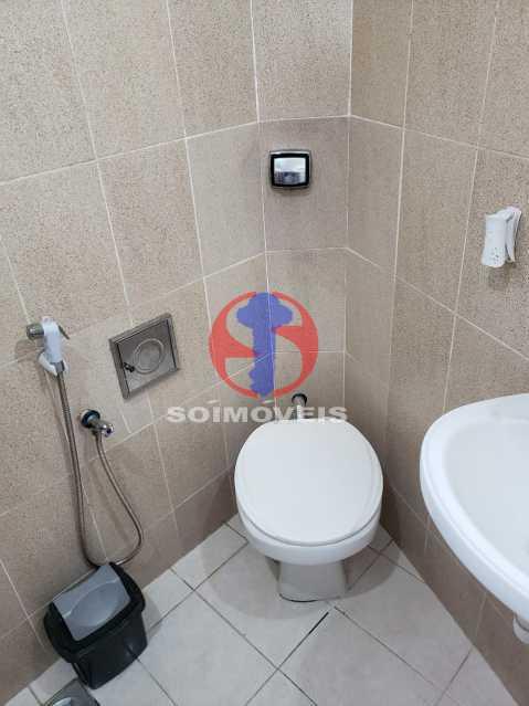 15 - Apartamento 2 quartos à venda Maria da Graça, Rio de Janeiro - R$ 219.000 - TJAP21503 - 16