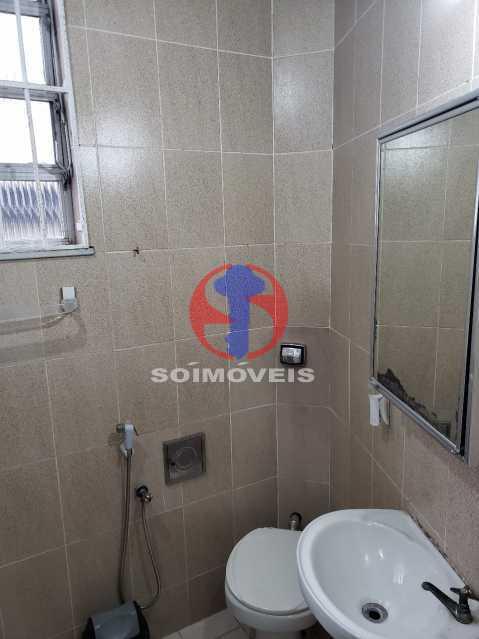 16 - Apartamento 2 quartos à venda Maria da Graça, Rio de Janeiro - R$ 219.000 - TJAP21503 - 17