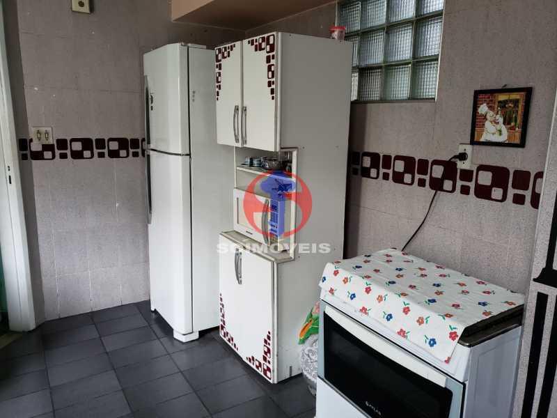 18 - Apartamento 2 quartos à venda Maria da Graça, Rio de Janeiro - R$ 219.000 - TJAP21503 - 19