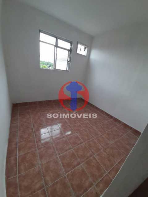 WhatsApp Image 2021-04-28 at 1 - Casa de Vila 2 quartos à venda Encantado, Rio de Janeiro - R$ 140.000 - TJCV20107 - 4