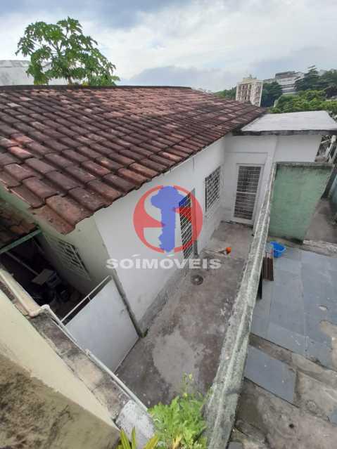 WhatsApp Image 2021-04-28 at 1 - Casa de Vila 2 quartos à venda Encantado, Rio de Janeiro - R$ 140.000 - TJCV20107 - 10