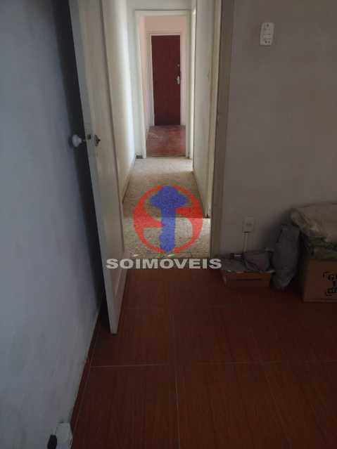WhatsApp Image 2021-05-14 at 1 - Apartamento 1 quarto à venda Tijuca, Rio de Janeiro - R$ 340.000 - TJAP10331 - 12