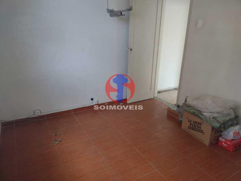 WhatsApp Image 2021-05-14 at 1 - Apartamento 1 quarto à venda Tijuca, Rio de Janeiro - R$ 340.000 - TJAP10331 - 13