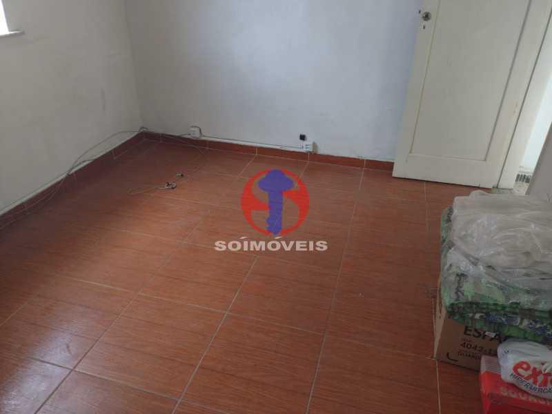 WhatsApp Image 2021-05-14 at 1 - Apartamento 1 quarto à venda Tijuca, Rio de Janeiro - R$ 340.000 - TJAP10331 - 14