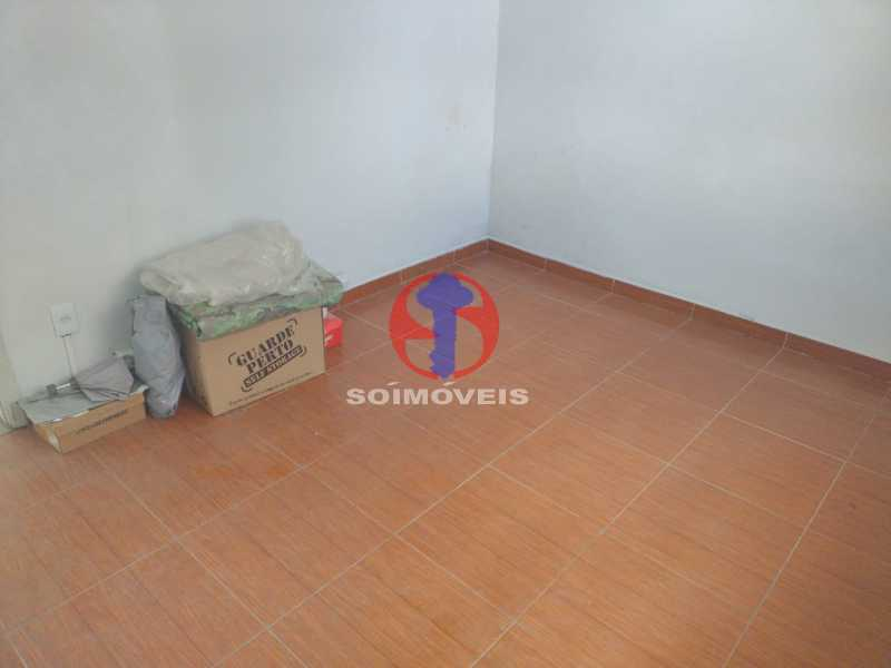 WhatsApp Image 2021-05-14 at 1 - Apartamento 1 quarto à venda Tijuca, Rio de Janeiro - R$ 340.000 - TJAP10331 - 16