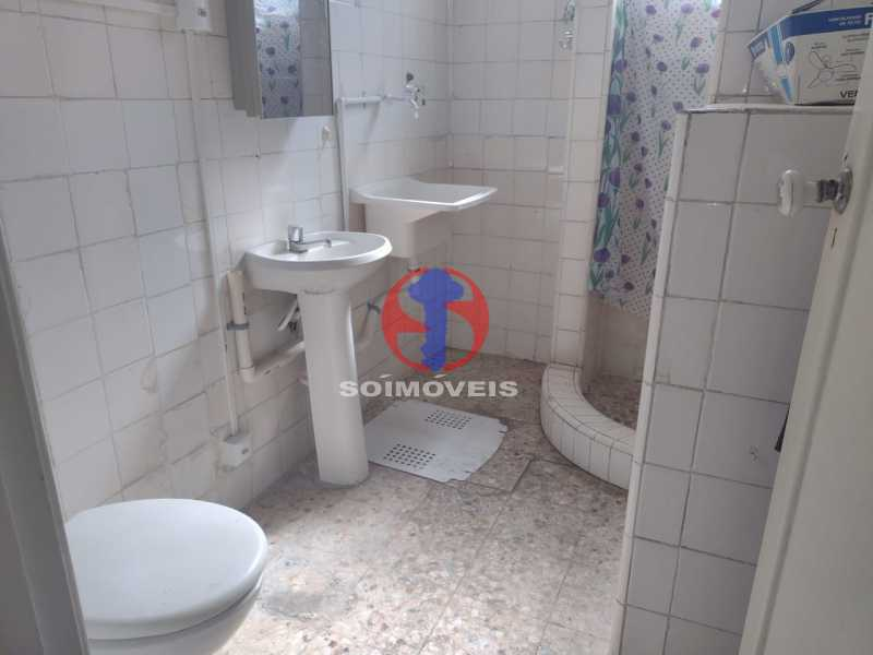 WhatsApp Image 2021-05-14 at 1 - Apartamento 1 quarto à venda Tijuca, Rio de Janeiro - R$ 340.000 - TJAP10331 - 19