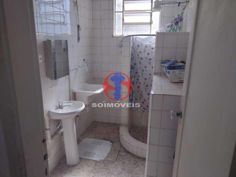 WhatsApp Image 2021-05-14 at 1 - Apartamento 1 quarto à venda Tijuca, Rio de Janeiro - R$ 340.000 - TJAP10331 - 21