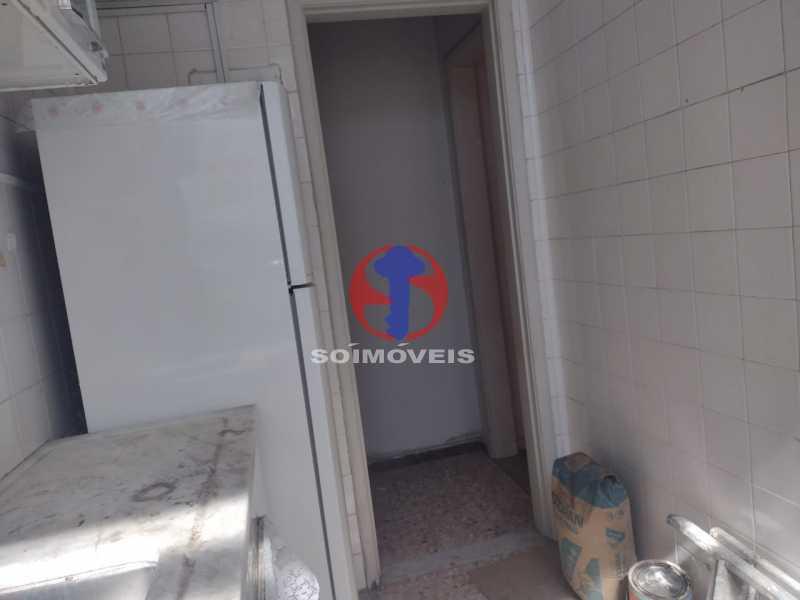WhatsApp Image 2021-05-14 at 1 - Apartamento 1 quarto à venda Tijuca, Rio de Janeiro - R$ 340.000 - TJAP10331 - 8