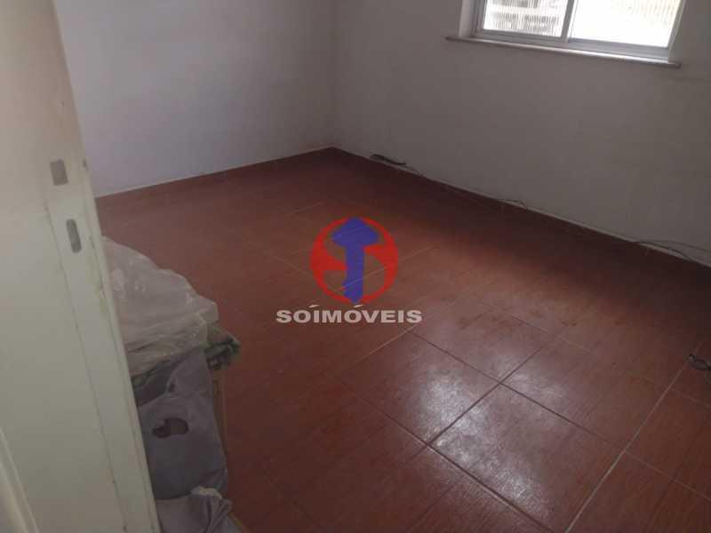 WhatsApp Image 2021-05-14 at 1 - Apartamento 1 quarto à venda Tijuca, Rio de Janeiro - R$ 340.000 - TJAP10331 - 17