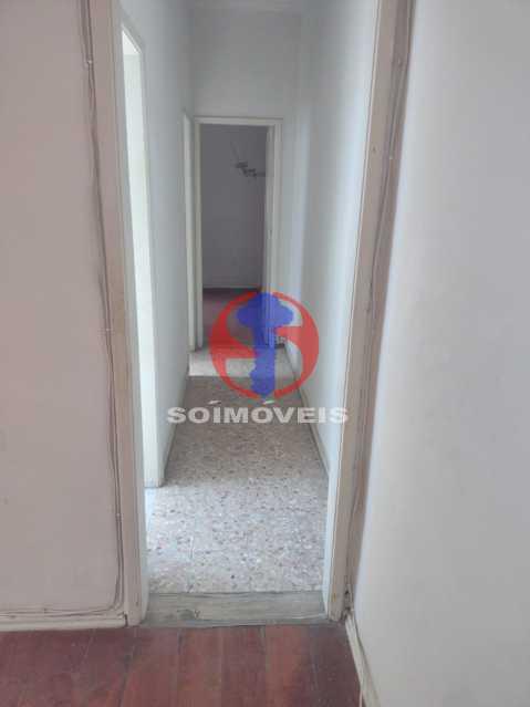 WhatsApp Image 2021-05-14 at 1 - Apartamento 1 quarto à venda Tijuca, Rio de Janeiro - R$ 340.000 - TJAP10331 - 10