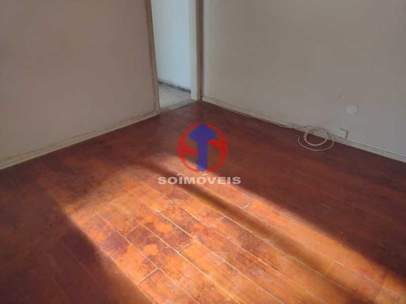 WhatsApp Image 2021-05-14 at 1 - Apartamento 1 quarto à venda Tijuca, Rio de Janeiro - R$ 340.000 - TJAP10331 - 15