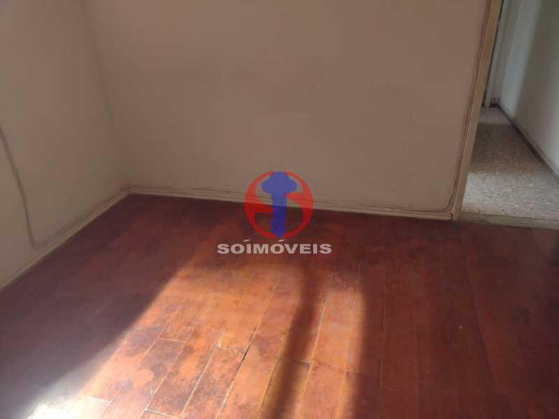 WhatsApp Image 2021-05-14 at 1 - Apartamento 1 quarto à venda Tijuca, Rio de Janeiro - R$ 340.000 - TJAP10331 - 4