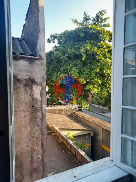 VISTA - Apartamento 3 quartos à venda Rio Comprido, Rio de Janeiro - R$ 350.000 - TJAP30734 - 8
