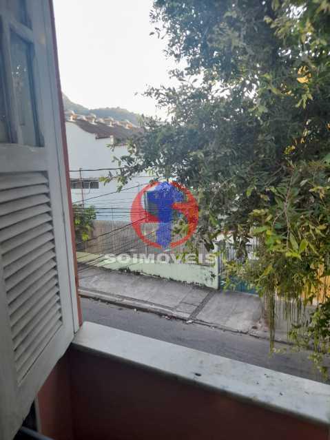 VISTA - Apartamento 3 quartos à venda Rio Comprido, Rio de Janeiro - R$ 350.000 - TJAP30734 - 19