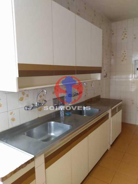 imagem1 - Apartamento 3 quartos à venda Copacabana, Rio de Janeiro - R$ 1.790.000 - TJAP30735 - 21