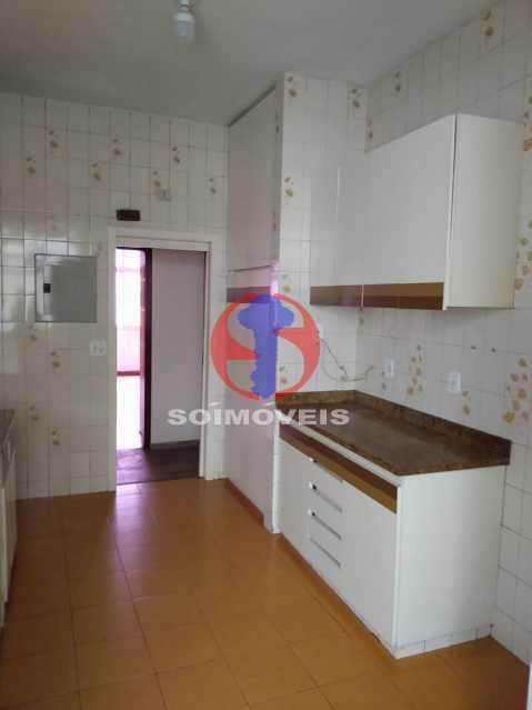 imagem2 - Apartamento 3 quartos à venda Copacabana, Rio de Janeiro - R$ 1.790.000 - TJAP30735 - 24