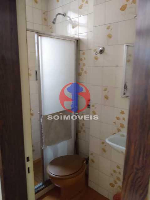 imagem5 - Apartamento 3 quartos à venda Copacabana, Rio de Janeiro - R$ 1.790.000 - TJAP30735 - 27
