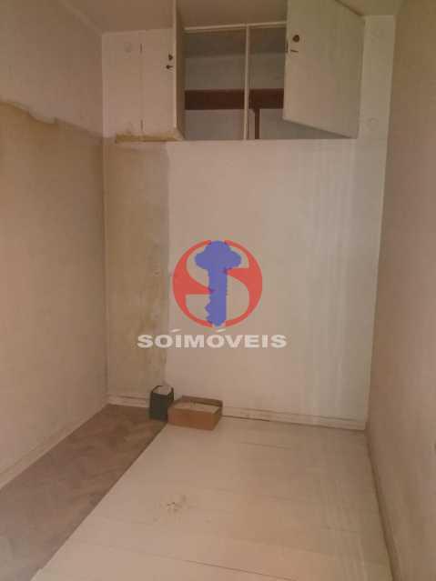 imagem6 - Apartamento 3 quartos à venda Copacabana, Rio de Janeiro - R$ 1.790.000 - TJAP30735 - 28
