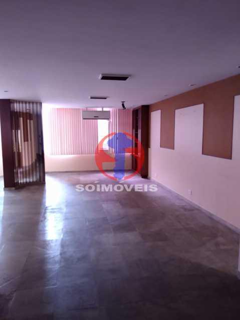 imagem8 - Apartamento 3 quartos à venda Copacabana, Rio de Janeiro - R$ 1.790.000 - TJAP30735 - 5