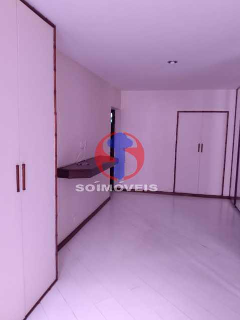 imagem9 - Apartamento 3 quartos à venda Copacabana, Rio de Janeiro - R$ 1.790.000 - TJAP30735 - 12