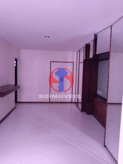 imagem10 - Apartamento 3 quartos à venda Copacabana, Rio de Janeiro - R$ 1.790.000 - TJAP30735 - 10