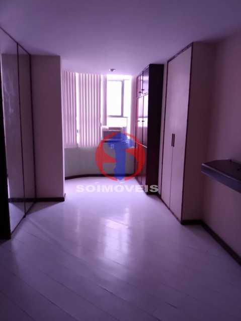imagem11 - Apartamento 3 quartos à venda Copacabana, Rio de Janeiro - R$ 1.790.000 - TJAP30735 - 11