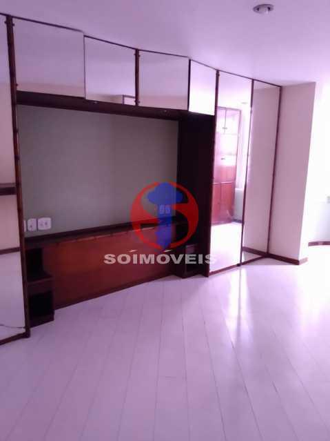 imagem12 - Apartamento 3 quartos à venda Copacabana, Rio de Janeiro - R$ 1.790.000 - TJAP30735 - 13