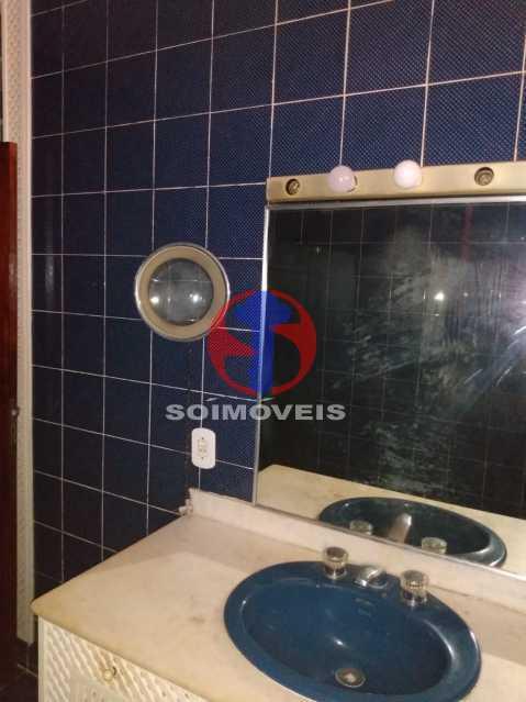 imagem13 - Apartamento 3 quartos à venda Copacabana, Rio de Janeiro - R$ 1.790.000 - TJAP30735 - 15