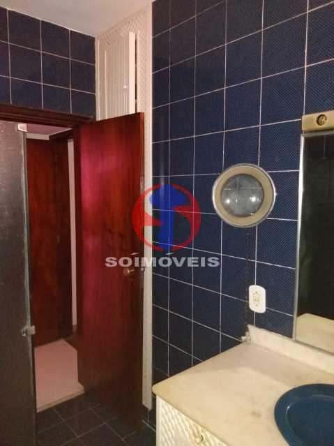 imagem14 - Apartamento 3 quartos à venda Copacabana, Rio de Janeiro - R$ 1.790.000 - TJAP30735 - 16