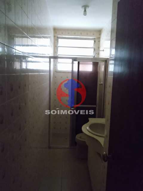 imagem18 - Apartamento 3 quartos à venda Copacabana, Rio de Janeiro - R$ 1.790.000 - TJAP30735 - 17