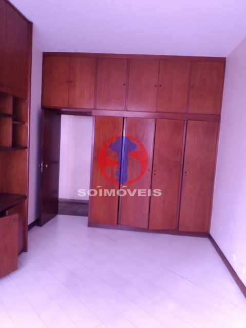 imagem19 - Apartamento 3 quartos à venda Copacabana, Rio de Janeiro - R$ 1.790.000 - TJAP30735 - 18