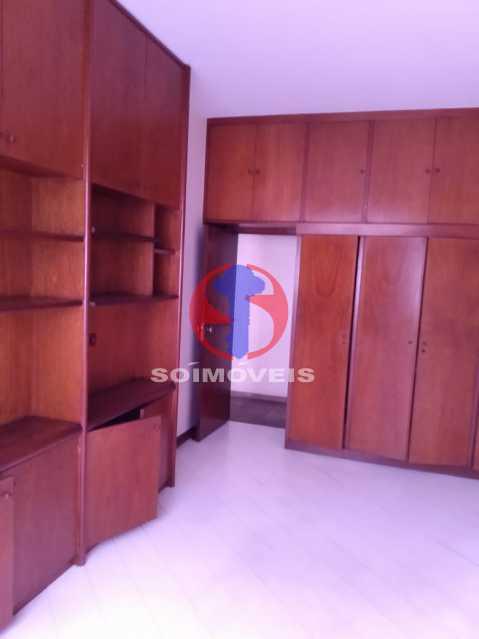 imagem20 - Apartamento 3 quartos à venda Copacabana, Rio de Janeiro - R$ 1.790.000 - TJAP30735 - 19