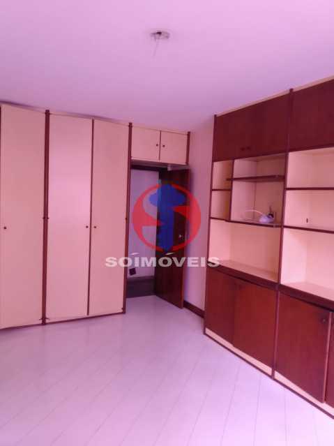 imagem25 - Apartamento 3 quartos à venda Copacabana, Rio de Janeiro - R$ 1.790.000 - TJAP30735 - 14