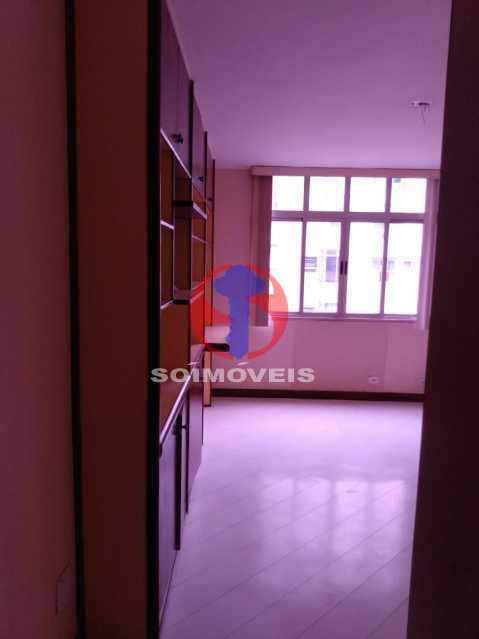 imagem26 - Apartamento 3 quartos à venda Copacabana, Rio de Janeiro - R$ 1.790.000 - TJAP30735 - 20