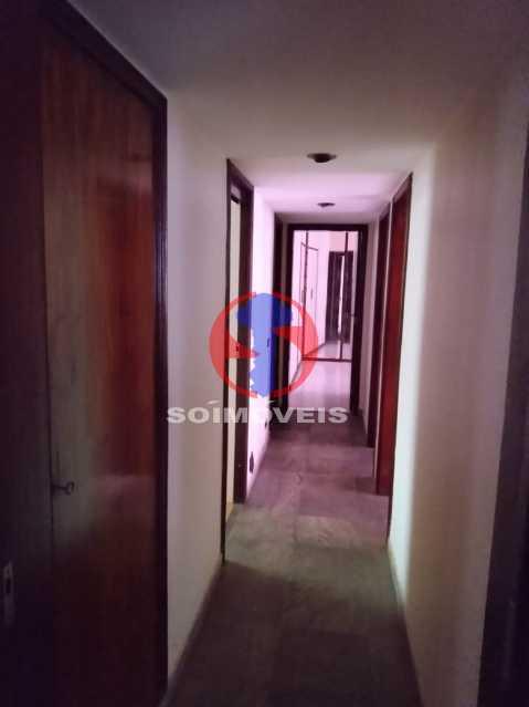 imagem28 - Apartamento 3 quartos à venda Copacabana, Rio de Janeiro - R$ 1.790.000 - TJAP30735 - 9