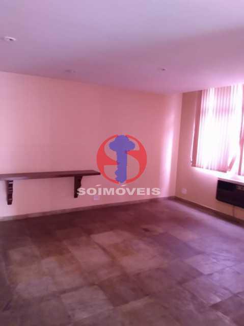 imagem29 - Apartamento 3 quartos à venda Copacabana, Rio de Janeiro - R$ 1.790.000 - TJAP30735 - 4