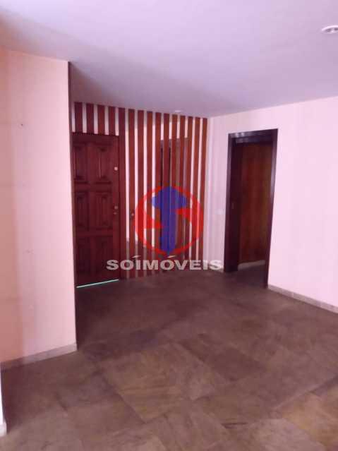 imagem30 - Apartamento 3 quartos à venda Copacabana, Rio de Janeiro - R$ 1.790.000 - TJAP30735 - 1