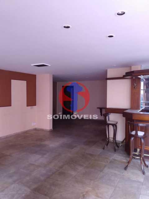 imagem31 - Apartamento 3 quartos à venda Copacabana, Rio de Janeiro - R$ 1.790.000 - TJAP30735 - 3